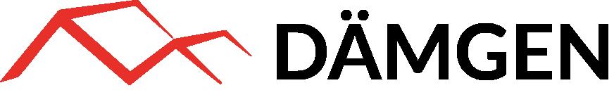 Dachdecker Daemgen